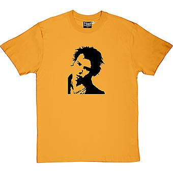 Sid Vicious T-Shirt homme