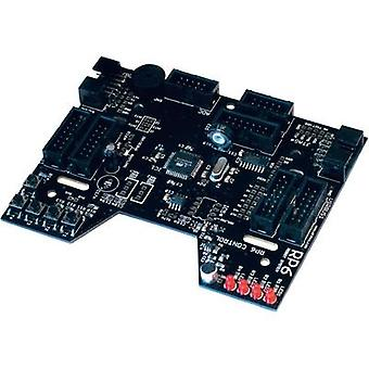 Arexx Expansion board RP6 ATMEGA32 Suitable for (robot assembly kit): RP6