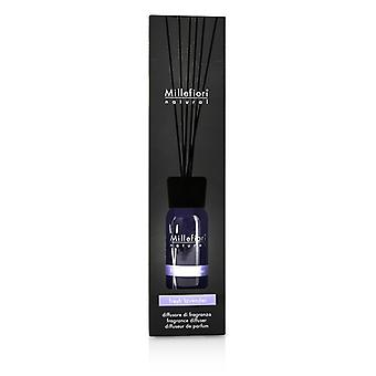 Millefiori Natural Fragrance Diffuser - Fresh Lavender 250ml/8.45oz