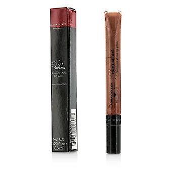 Laura Geller lys bjælker ultimative glans Lip Gloss - #Bronze A Licious 6.5ml/0.22oz