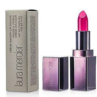 Laura Mercier Creme Smooth Lip Colour - # Plum Orchid - 4g / 0.14 oz