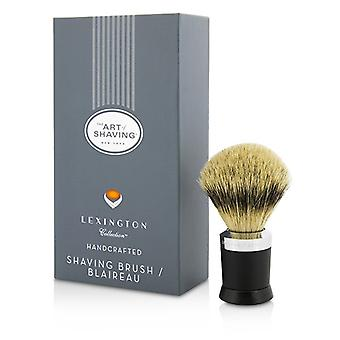 The Art Of Shaving Lexington Collection Handcrafted Shaving Brush 1pc
