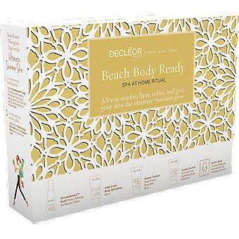 Decleor Beach Body Ready Set