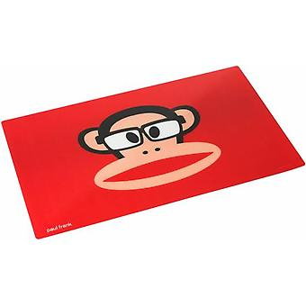 Paul Frank Red placemat (Home , Textile , Table linens)