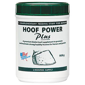 Equine America Super Hoof Power Plus 908 g (Horses , Food , Food complements)