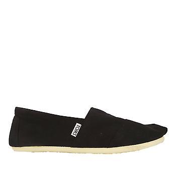 Toms calzado Toms Classic Original