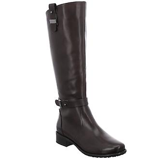 Gerry Weber Calla 06 Gerry Weber Long Boot