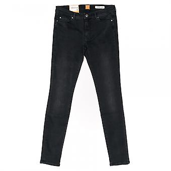 Boss Orange Boss Orange Orange J10 Womens Jeans