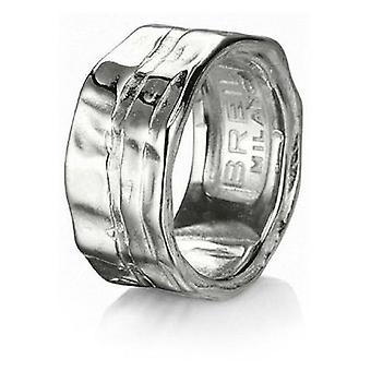 Breil Woman Ring Bj0529 17.8 mm (Fashion accesories , Jewelery , Rings)