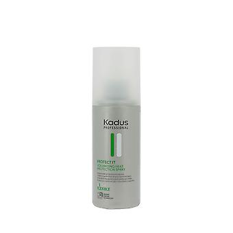 Kadus Professional Protect It Volumizing Heat Protection Spray 150ml