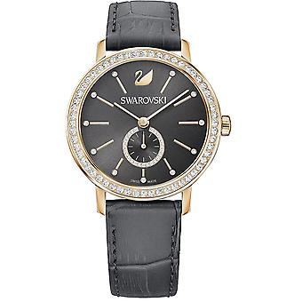 Swarovski Graceful Lady Ladies Watch - Gray - 5295389