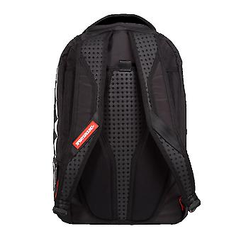 Sprayground Spongebob Pant Boys Backpack - Multi