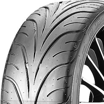 Summer tyres Federal 595 RS-R ( 195/50 ZR15 82W )