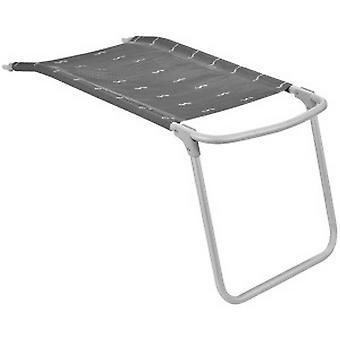 Brunner Kerry Camping Foot Rest