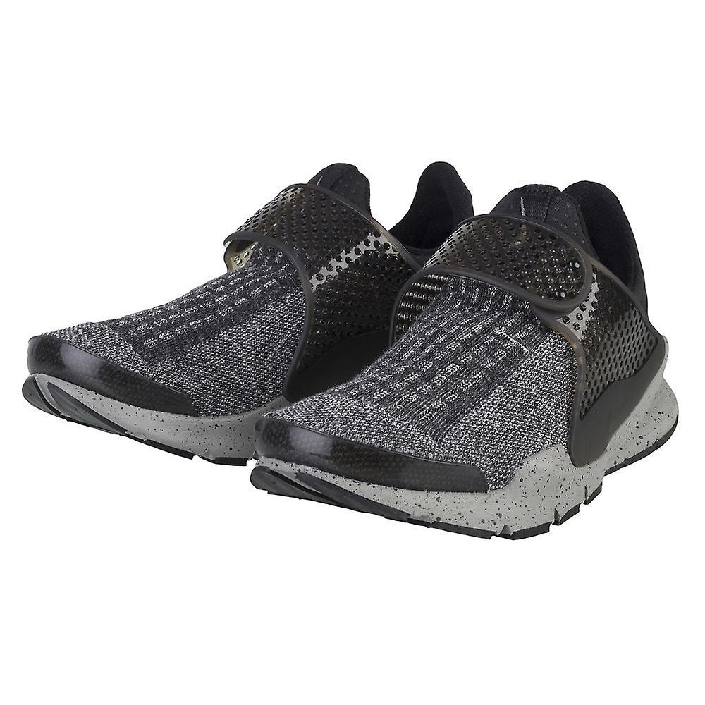 Nike Nike Nike Sock Dart SE Premium 859533001 universal all year men shoes   Qualità primaria    Outlet Online Store    Vinci molto apprezzato    Maschio/Ragazze Scarpa    Uomini/Donna Scarpa    Uomo/Donna Scarpa  f68bc8