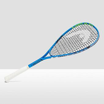Head Cyber Elite Squash Racket