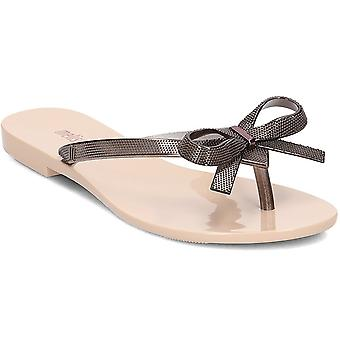 Melissa 3229450907 universal  women shoes