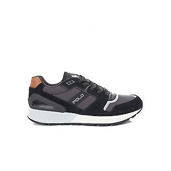 Polo Ralph Lauren Train 100 chaussures de course