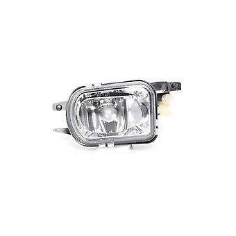 Right Fog Lamp for Mercedes C-CLASS 2004-2007