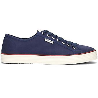 Chaussures gant Baron 16638459 G universel 69