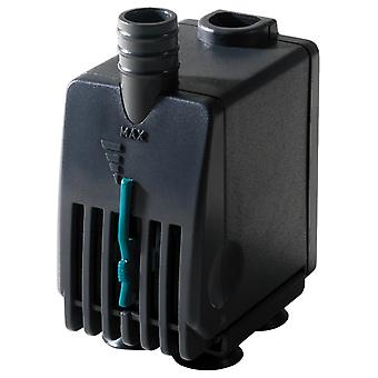 Newa Mini 606 310-570 L/H 0,97 M 5 W (Fish , Filters & Water Pumps , Water Pumps)
