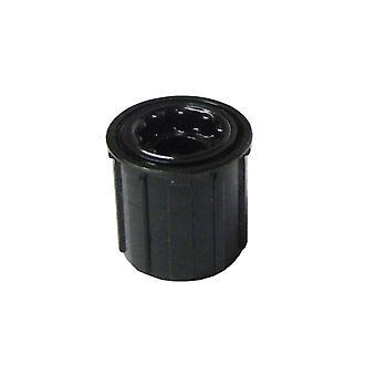 Shimano Freehub krop / / FH-MC18, M510, 525