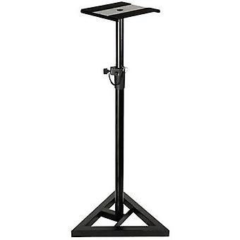 Monitor stand Telescopic, Height-adjustable Monitorboxen-Ständer 1 pc(s)