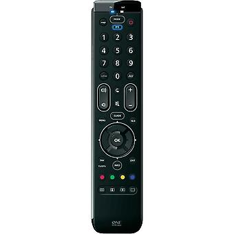One For All URC7120 Essence 2-in-1 TV Remote Control