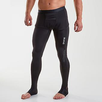 Skins SKINS DNAmic Elite Recovery Compression Long Tights