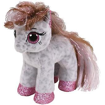 Ty Beanie Boo - TY36667 - Zimt das Pony 15cm