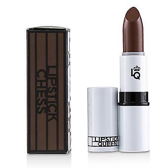 Lipstick Queen Lipstick Chess - # Knight (Courageous) - 3.5g/0.12oz