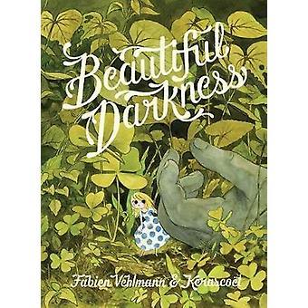 Beautiful Darkness by Beautiful Darkness - 9781770463363 Book
