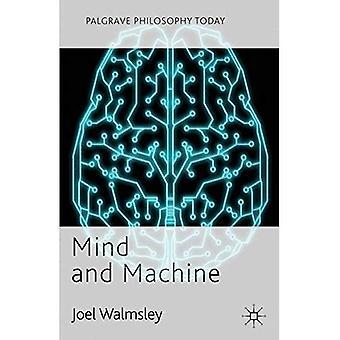 Umysł i maszyny