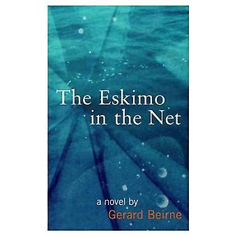 The Eskimo in the Net