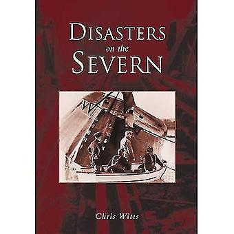 Desastres en el Severn