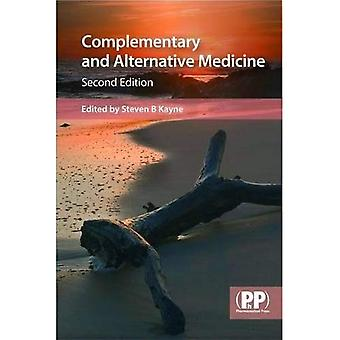 Complementary and Alternative Medicine, 2nd Edition