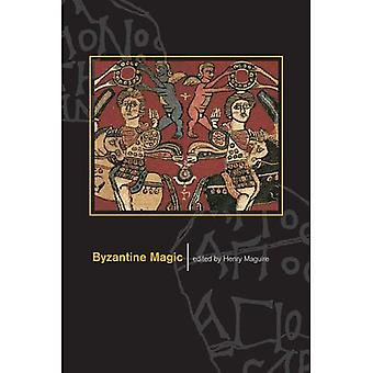 Byzantijnse Magic (Dumbarton Oaks andere titels in Byzantijnse Studies)