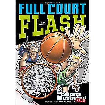 Full Court Flash