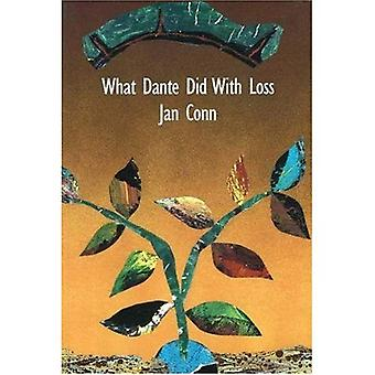 Wat Dante deed met verlies