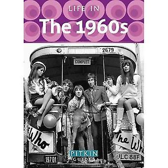 Vie dans les années 1960