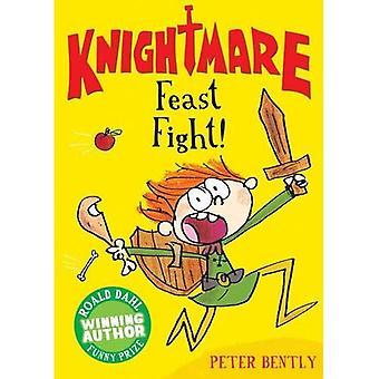 Feast Fight! (Knightmare)