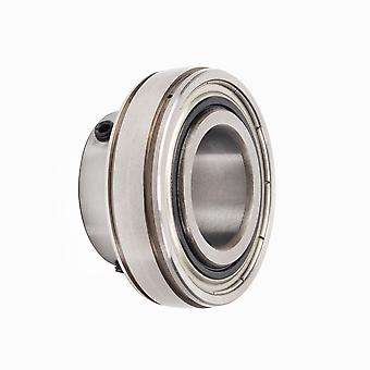 INA GAY30-XL-NPP-B Radial Insert Ball Bearing
