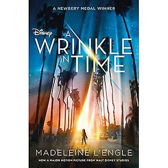 A Wrinkle in Time (Wrinkle� in Time Quintet)