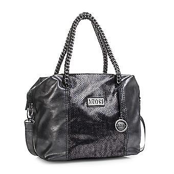 Woman double handle shoulder bag Lois 94547