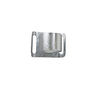 Belid - Gekko Outdoor Light Metal Glass Finish 7135228