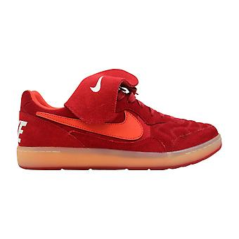 Nike NSW Tiempo 94 Turnhalle Rotlicht/Crimson-Segel-Atomic Orange 631689-608 Herren