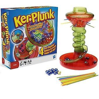 KerPlunk - Barnspel