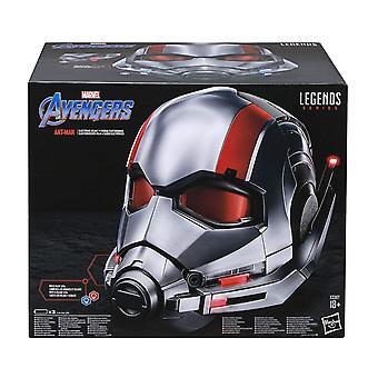 Avengers - Antman Legende Hasbro Helm Spielzeug