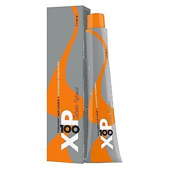 Xp XP Intense Radiance Permanent Hair Colour - 10.1 Lightest Ash Blonde