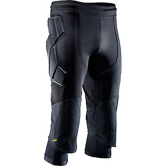 STORELLI ExoShield GK 3/4 Pants 2